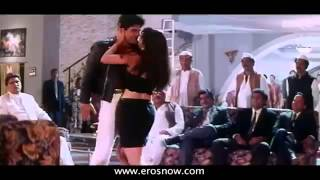 Tere Pyaar Mein (Full Song) - Jurmana