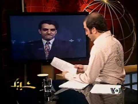 تهران - متخصص مغز و اعصاب و مدیرعامل