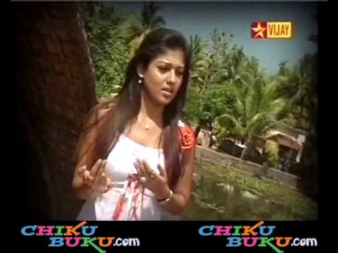 Nayanthara Interview,Actress Nayanthara Interview Vijay Tv,Nayanmigu ...