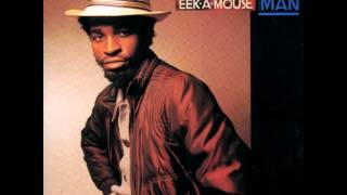 Eek a Mouse [Live at Long Beach 1983] (Full Audio)