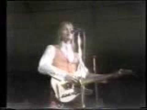 Cheap Trick-Oh Candy
