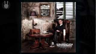 S.Barracuda - Nech mě zářit ft. Delik, Pastor (prod. DJ Bussy)