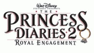 Nostalgia Critic   The Princess Diaries 2 - Royal Engagement