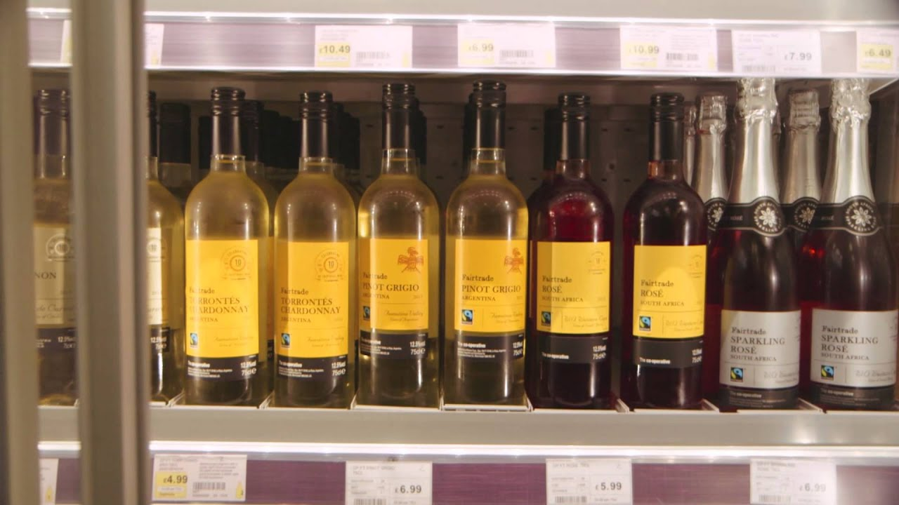 wine tips the right temperature to serve wine
