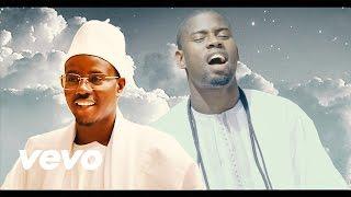Abdou Khadre NDAO | Zikroulah