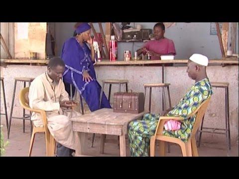3 femmes 1 village série Episode 30