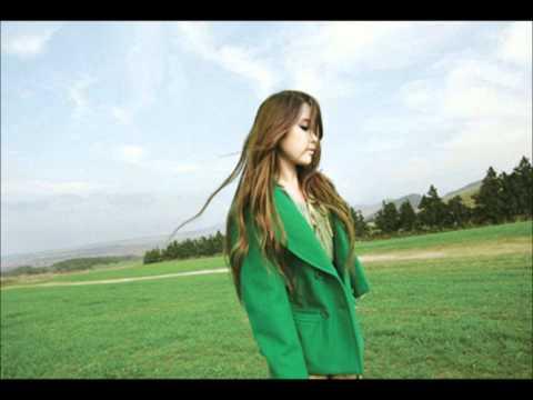 IU - Good Day [MP3]