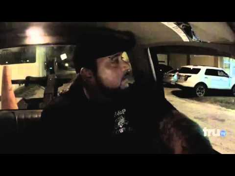 Robbie South Beach Tow South Beach Tow Robbie Man up