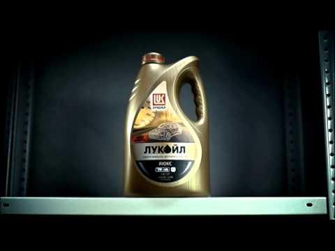 масло на здоровье