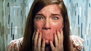 OUIJA 2: ORIGIN OF EVIL Trailer + Film Clips (2016) Horror Movie