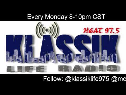 Klassik Life Radio PROMO