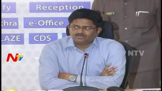 New Committee to Observe Police Officers Investigation Starts in AP