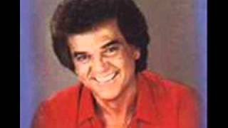 Watch Conway Twitty Hold To My Unchanging Love video