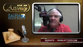 ASK AN ATTORNEY 12 22 2018