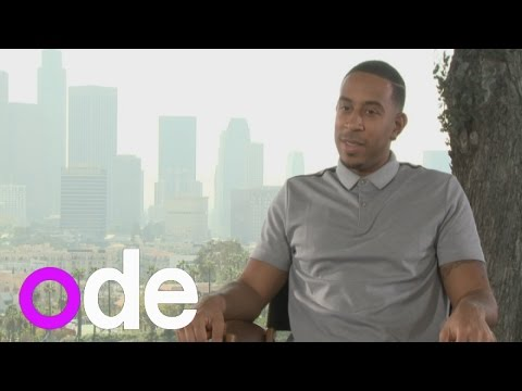 Fast and Furious 7: Ludacris on Paul Walker's legacy