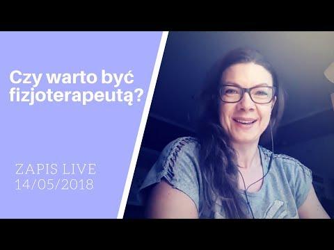 Czy Warto Być Fizjoterapeutą? Jak Zdobyć Wymarzoną Pracę? Jak Dobrze Zarabiać?