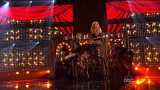 Christina_Aguilera_-_Express_American_Music_Awards_2010_HDTV_720p.mpeg