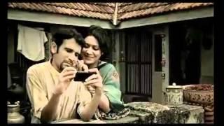 New Idea 3G Ad (India Over Population).mp4