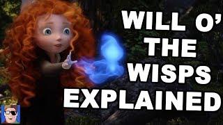 Will O