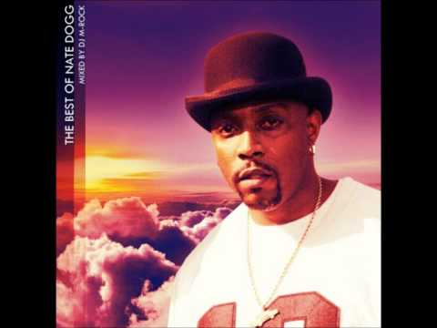 Warren G - Regulate ft. Nate Dogg