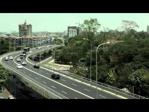 Myanmar Showreel (5 Minutes) [myanmar Branding Video] video