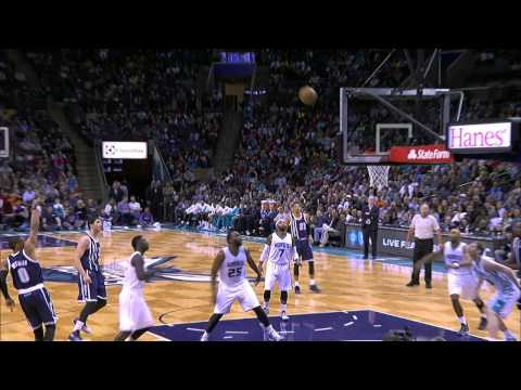 Russell Westbrook Scores 33-Points and 10 Assists in Victory