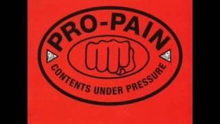 Watch Propain Gunya Down video