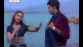 Nadi Pahar Sakhhi Rekhe Chandramallika   YouTube