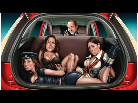 Offensive Ford India Ads Lead