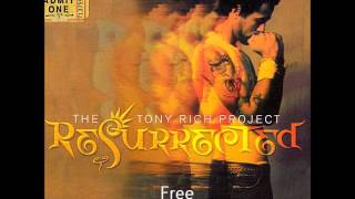 Watch Tony Rich Project Free video