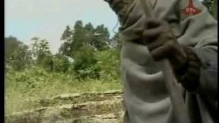 Zewde Nesibu - The story of an Ethiopian old man : part 3 of 6 - ኢትዮጵያዊ የ128 የድመ ባለፀጋ ታሪከ: ክፍል 3/6