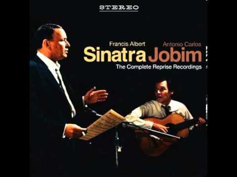 Frank Sinatra - Bonita