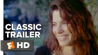 Practical Magic (1998) - Official Trailer
