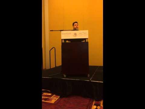 Ivan Jaimes Entrega de Certificados Ambientales en Aguascalientes Medio Ambiente