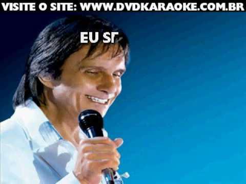 Roberto Carlos   Caminhoneiro