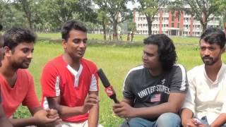 Bangla nice song by Atik...