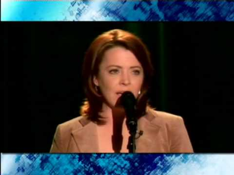 Kathleen Madigan at PlayhouseSquare