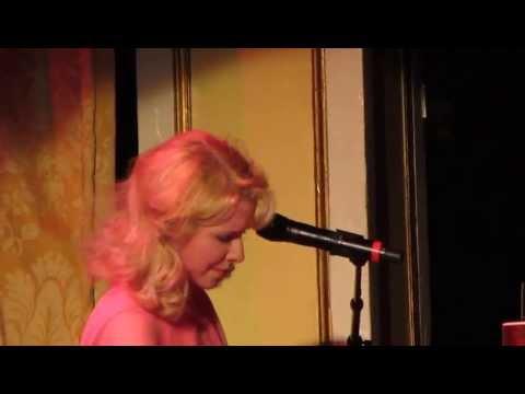 Nellie Mckay - Politan