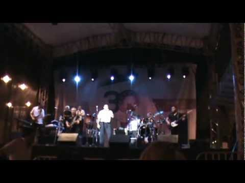 Grupo Rex de Hermosillo. En vivo fuiste a acapulco Radio Sonora