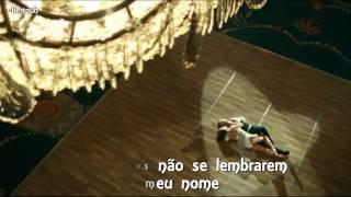Ed Sheeran Thinking Out Loud Tradu o