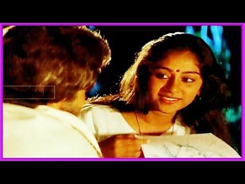 appa tamil movie download
