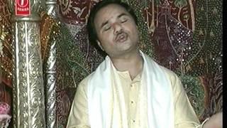 Vishwambhari Stuti [Full Song] Aarti Sangrah