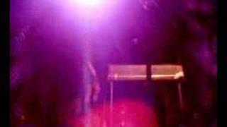 Watch Nerina Pallot Damascus video