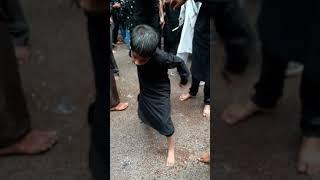 download lagu 10 Moharram 2017 Ayaan Ali Doing Qama Zani..........at Barga gratis