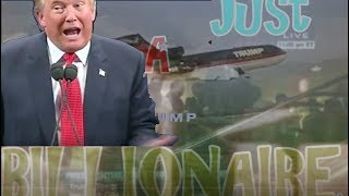 Just A Billionaire (Youtube-Mix) Music video - By Sam Francisco