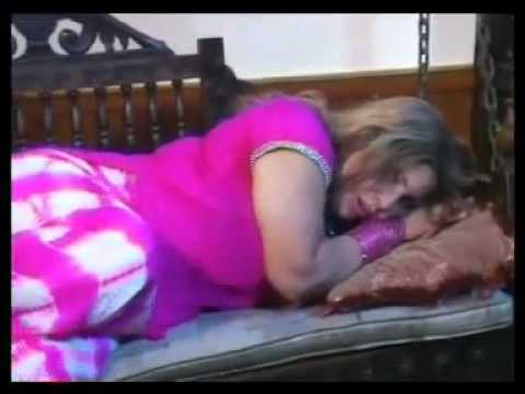 New Wife's Hot Mujra Superb video