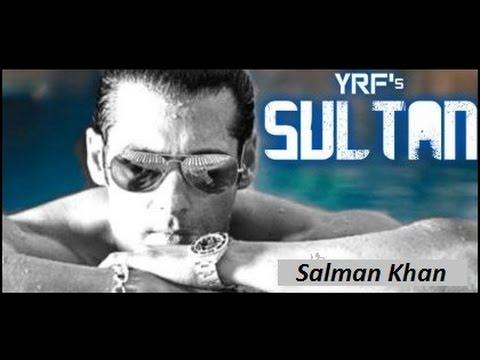 Salman Khan's Upcoming Movies in 2014 - 2015 - Hindi Movies