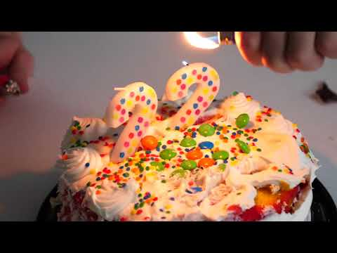 Download 22 Years of Life Milestone HD Mp4 3GP Video and MP3
