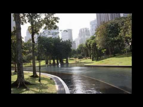 Kuala Lumpur - Top Photos - Never seen before VACATION URLAUBS TIPS