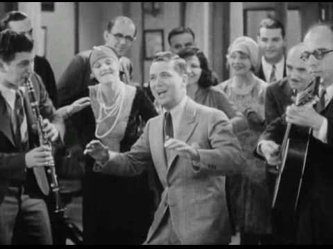 The Broadway Melody is listed (or ranked) 19 on the list Early Technicolor Films